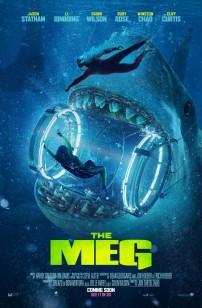 The Meg 2 (2021)