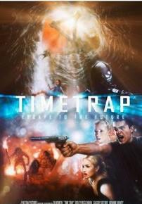 Time Trap (2020)