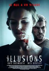Illusions (2020)