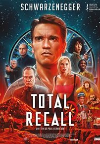 Total Recall (2020)