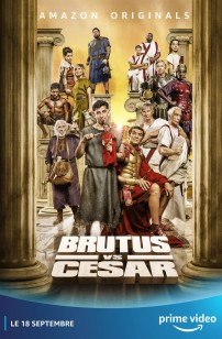 Brutus Vs César (2019)