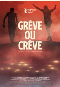 Grève ou Crève (2020)
