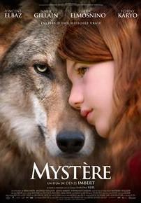 Mystère (2020)