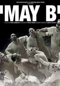 May B (2020)