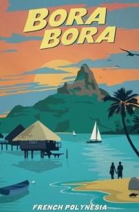 Bora Bora (2020)