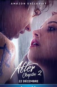 After - Chapitre 2 (2021)