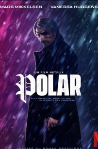 Polar (2020)
