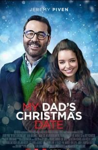 Noël est au rendez-vous (2020)