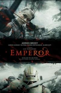 Emperor (2021)