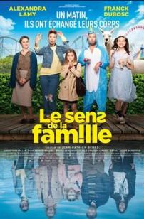 Le Sens de la famille (2020)