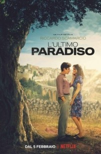 L'ultimo Paradiso (2021)