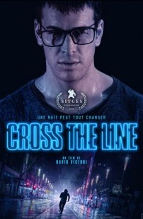Cross the Line (2021)