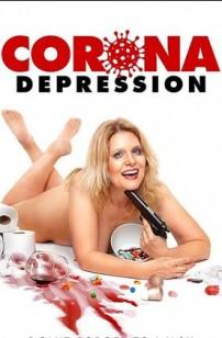 Corona Depression (2021)