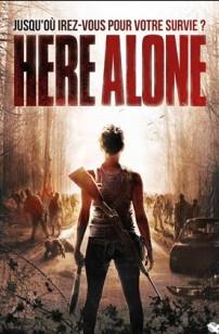 Here Alone (2021)