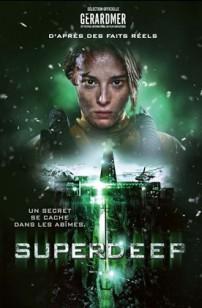 Superdeep (2021)