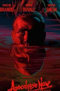 Apocalypse Now Final Cut (2021)