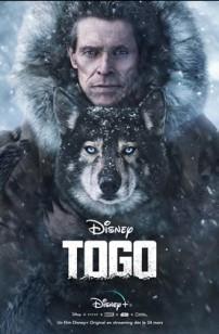 Togo (2020)