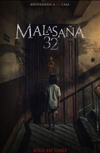 Malasaña 32 (2021)