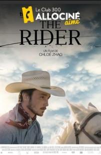 The Rider (2021)