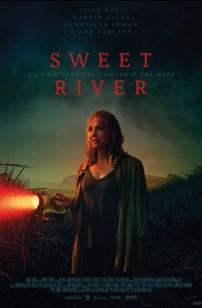 Sweet River (2021)
